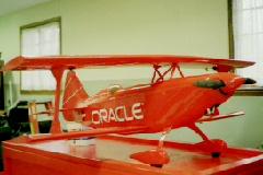 Eureka Aircraft Company